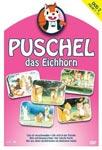 Puschel, das Eichhorn (DVD 2)