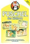 Puschel, das Eichhorn (DVD 3)