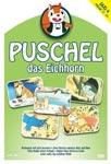 Puschel, das Eichhorn (DVD 4)