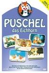 Puschel, das Eichhorn (DVD 5)