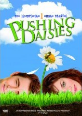 Pushing Daisies (Staffel 1, 3 DVDs)