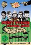 Monty Python – Die frühen Jahre