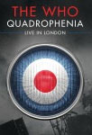 The Who – Quadrophenia – Live in London