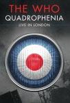 The Who – Quadrophenia – Live in London