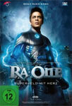 Ra.One – Superheld mit Herz (Special Edition, 2 DVDs)