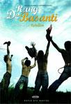 Rang De Basanti – Die Farbe der Rebellion