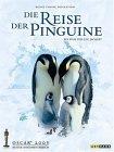 Die Reise der Pinguine (Special Edition – 2 DVDs)
