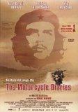 The Motorcycle Diaries – Die Reise des jungen Che