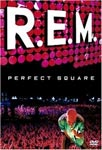 R.E.M. – Perfect Square