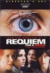 Requiem For A Dream (Unrated Special Edition)