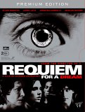 Requiem For A Dream (Premium Edition – 2 DVDs)