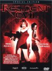 Resident Evil (Special Edition – 2 DVDs)