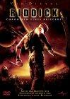 Riddick – Überleben ist seine Rache (Extended Cut)