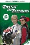 Rivalen der Rennbahn (Collector's Box)