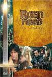 Robin Hood (Die 1. Staffel)