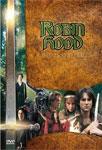 Robin Hood (Die 2. Staffel)