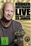 Rüdiger Hoffmann – Live: Das Beste aus 25 Jahren