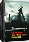Die Ruhrgebiets Trilogie (3 DVDs)