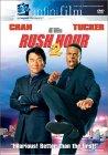 Rush Hour 2 (Infinifilm)
