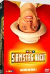 RTL Samstag Nacht – Das Beste aus Staffel 1 (5 DVDs)