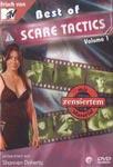 Best of Scare Tactics – Volume 1