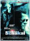 Der Schakal (Remastered – Cine Collection)