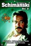 Schimanski – Vol. 2 (4 DVDs)