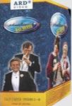 Schmidteinander – Das Beste (4 DVDs)