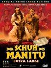Der Schuh des Manitu (Extra Large)