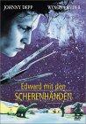 Edward mit den Scherenhänden (Special Edition)