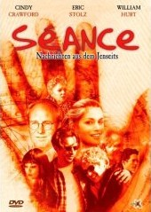 Séance – Nachrichten aus dem Jenseits