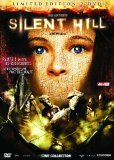 Silent Hill (Limited Edition, 2 DVDs)