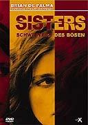 Sisters – Schwestern des Bösen