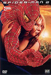 Spider-Man 2 (Special Edition –  2 DVDs)