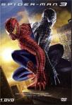 Spider-Man 3 (Single DVD)