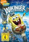 SpongeBob Schwammkopf – Wikinger Abenteuer