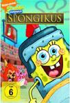 SpongeBob Schwammkopf – Spongikus
