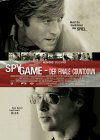 Spy Game – Der finale Countdown