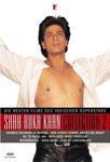 Shah Rukh Khan Collection 2