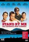 Stand By Me – Das Geheimnis eines Sommers