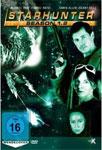 Starhunter (Season 1.2 – 2 Discs)