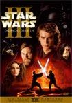 Star Wars Episode III  – Die Rache der Sith (Special Edition – 2 DVDs)