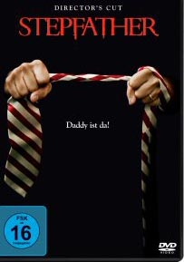 Stepfather (Director's Cut)