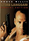 Stirb langsam (Special Edition Doppel-DVD)