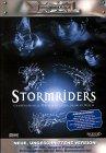 Stormriders (XXL Edition)