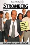 Stromberg – Staffel 2 (2 DVDs)