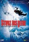 Sturz ins Leere (2 DVDs)