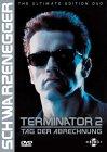 Terminator 2 – Tag der Abrechnung (Ultimate Edition 2 DVDs)