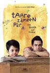 Taare Zameen Par – Ein Stern auf Erden