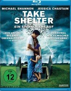 Take Shelter – Ein Sturm zieht auf